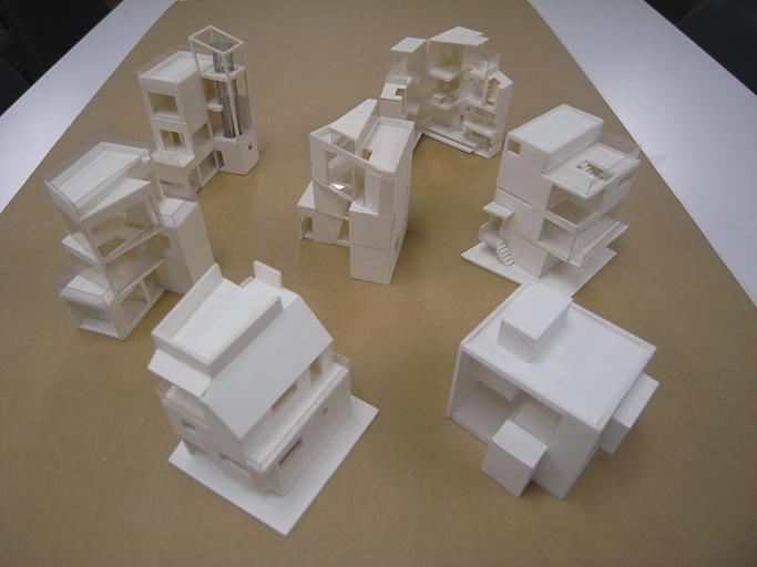 模型写真例.jpg